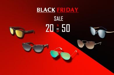 Black Friday giảm tới 50% toàn bộ sản phẩm