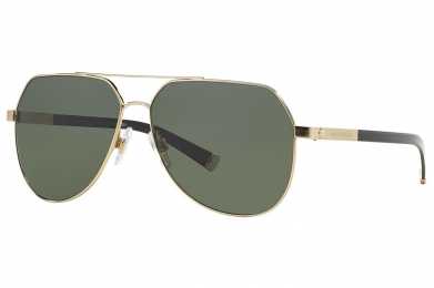 Dolce & Gabbana Gold Collection DG2133K-488/58