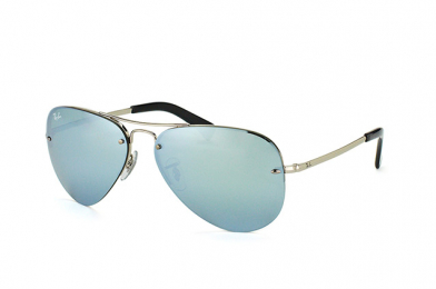 RAY-BAN RB3449 S-RAY 3449-003/30(59CN)