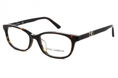 DOLCE & GABBANA DG3172PD-502