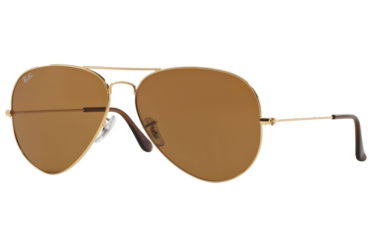 RAY-BAN AVIATOR CLASSIC S-RAY 3025-001/33(62IT)