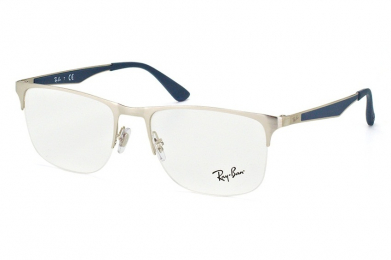RAY-BAN RB6362 F-RAY 6362-2595(55CN)
