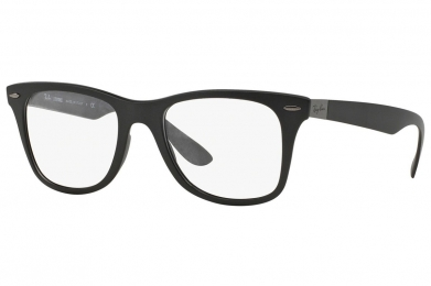 RAY-BAN RB7034 F-RAY 7034F-5204(52IT)