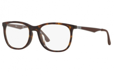 RAY-BAN RB7078 F-RAY 7078F-2012(53CN)