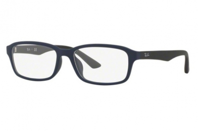 RAY-BAN RB7081D F-RAY 7081D-5593(55CN)
