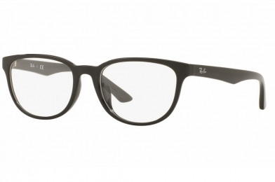 RAY-BAN RB7082D F-RAY 7082D-2000(54CN)