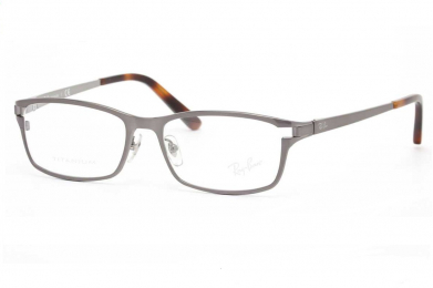 RAY-BAN RB8727D F-RAY 8727D-1047(54CN)