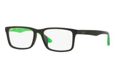 RAY-BAN RB5351D F-RAY 5351D-5595(55CN)