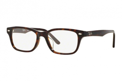 RAY-BAN RB5345D F-RAY 5345D-2012(53CN)