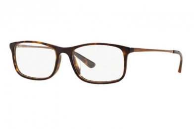 RAY-BAN RB5342D F-RAY 5342D-2012(55CN)
