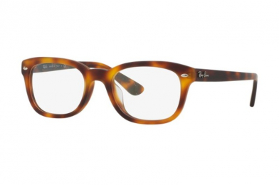 RAY-BAN RB5329D F-RAY 5329D-5195(53IT)