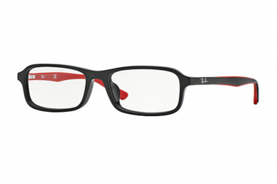 RAY-BAN RB5321D F-RAY 5321D-5425(55CN)