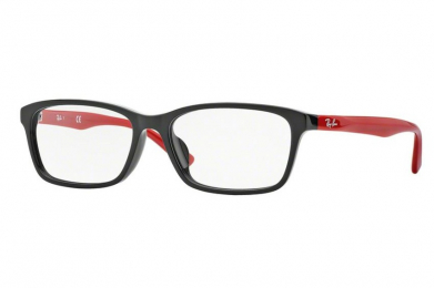 RAY-BAN RB5318D F-RAY 5318D-2475(55CN)