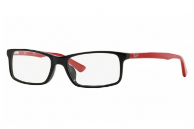 RAY-BAN RB5292D F-RAY 5292D-2475(54CN)