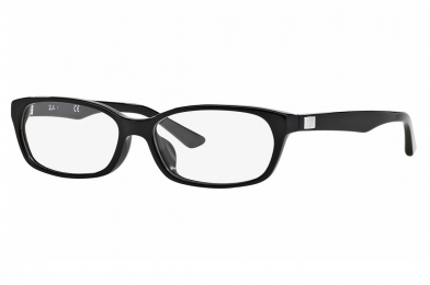 RAY-BAN RB5291D F-RAY 5291D-2000(55CN)