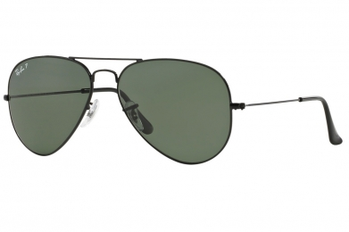 RAY-BAN AVIATOR CLASSIC S-RAY 3025-002/58(58IT)