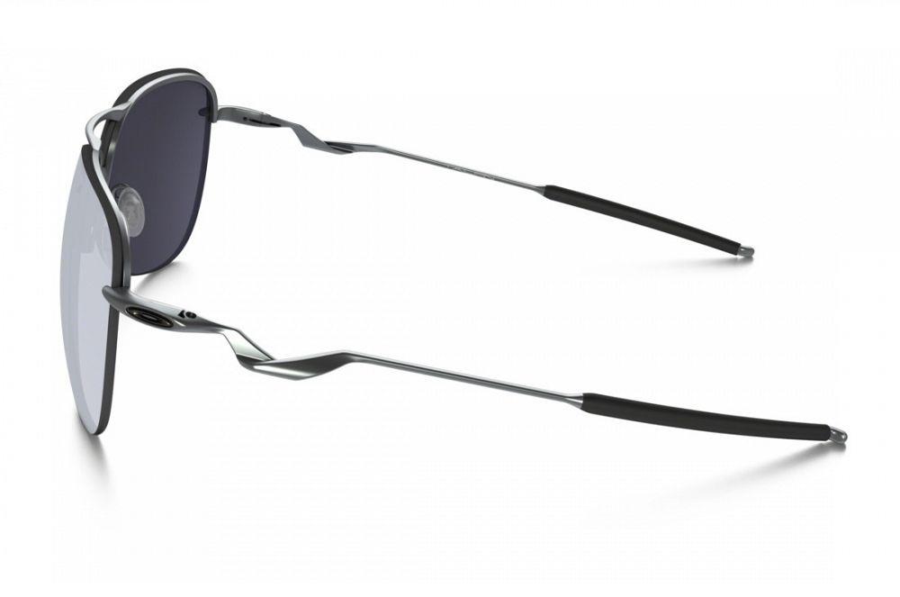 Oakley Tailpin OO4086-4086/12(61CN)