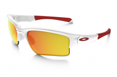 Oakley Quarter Jacket OO9200-9200/03(61US)