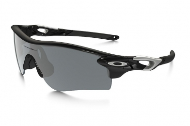 Oakley Radarlock Path (A) OO9206-9206/01(38US)