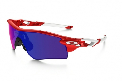 Oakley Radarlock Path (A) OO9206-9206/12(38US)