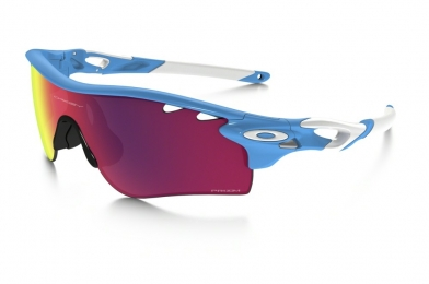 Oakley Radarlock Path (A) OO9206-9206/40(38US)