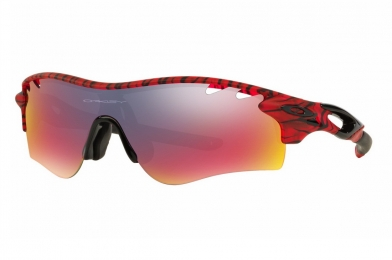 Oakley Radarlock Path (A) OO9206-9206/35(38US)