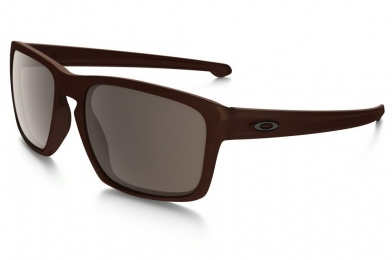 Oakley Sliver (A) OO9269-9269/11(57US)