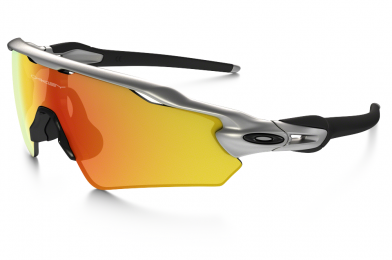 Oakley Radar Ev Path OO9275-9275/02(35US)