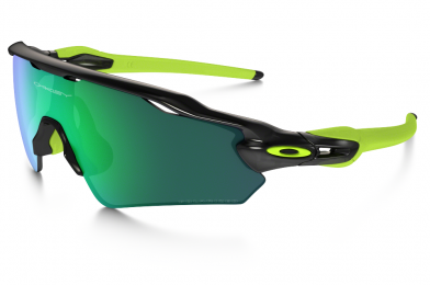 Oakley Radar Ev Path OO9275-9275/07(35US)