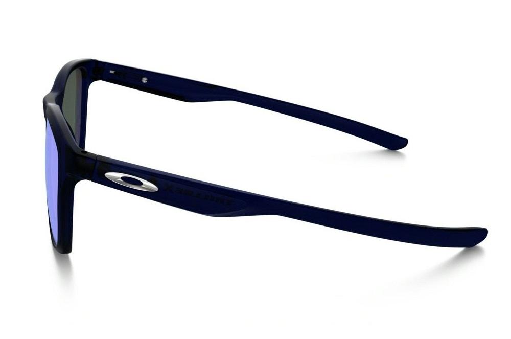 Oakley Trillbe X OO9340-9340/04(52US)