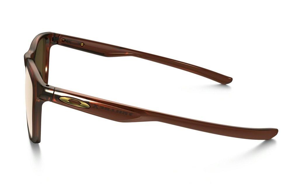 Oakley Trillbe X OO9340-9340/06(52US)