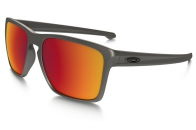 Oakley Sliver XL OO9346-9346/07(57US)