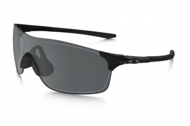 Oakley  EVZero Pitch OO9388-9388/01(38US)