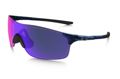 Oakley EVZero Pitch OO9388-9388/02(38US)
