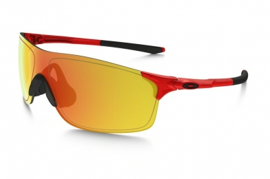 Oakley EVZero Pitch OO9388-9388/03(38US)