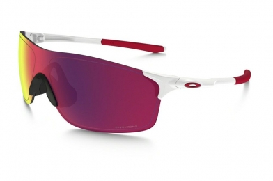 Oakley EVZero Pitch OO9388-9388/04(38US)