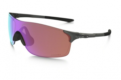 Oakley EVZero Pitch OO9388-9388/05(38US)