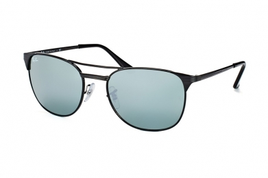 RAY-BAN RB3429M-002/40(58IT)