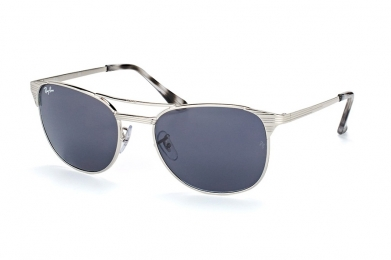RAY-BAN RB3429M-003/R5(58IT)