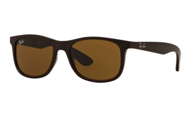RAY-BAN RB9062S S-RAY 9062S-7014/73(48CN)