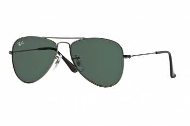 RAY-BAN JUNIOR RB9506S-200/71(50)