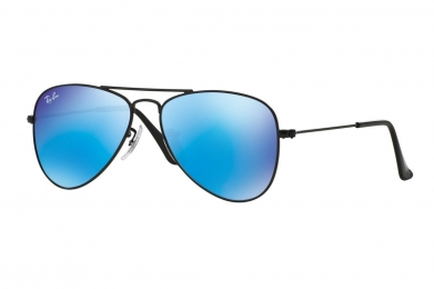 RAY-BAN JUNIOR RB9506S-201/55(50)