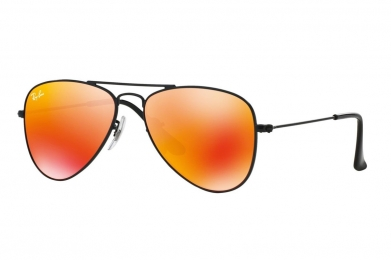 RAY-BAN JUNIOR RB9506S-201/6Q(50)
