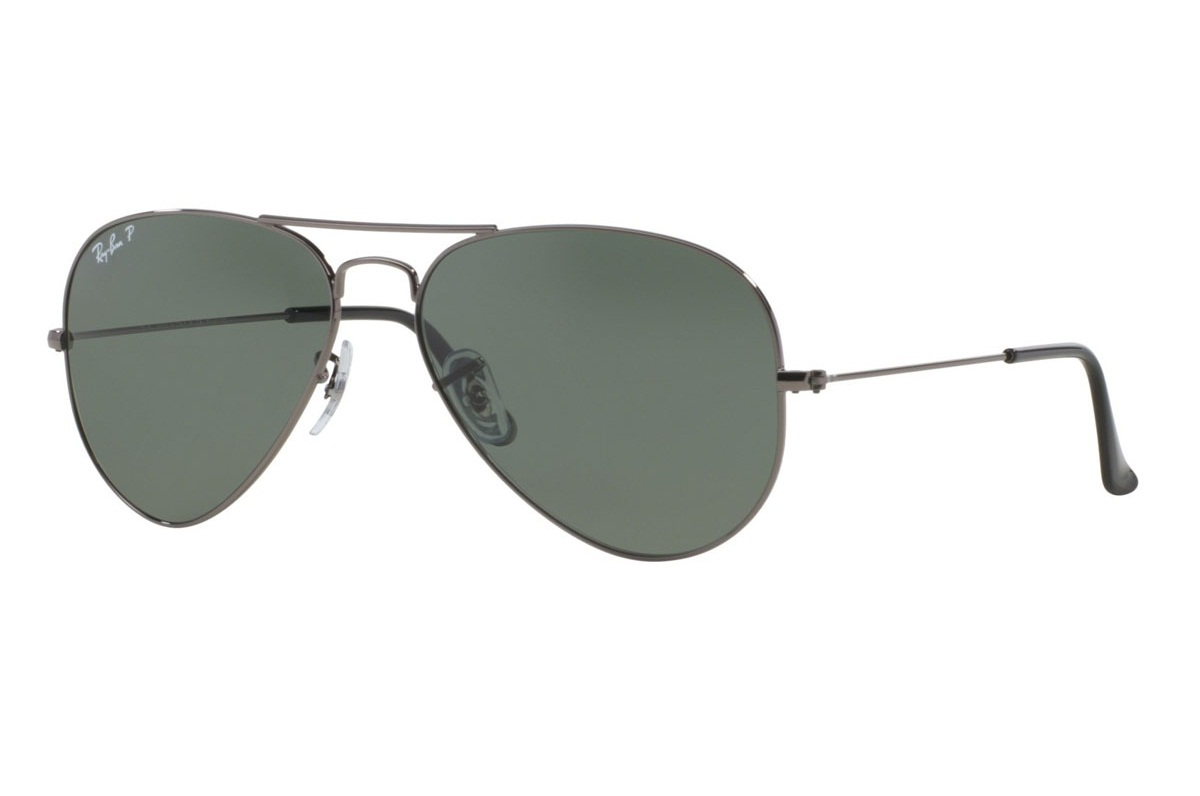 RAY-BAN AVIATOR CLASSIC S-RAY 3025-004/58(62IT)