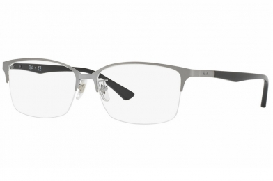 RAY-BAN RB6381D F-RAY 6381D-2502(57CN)