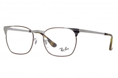 RAY-BAN RB6386 F-RAY 6386-2902(53CN)