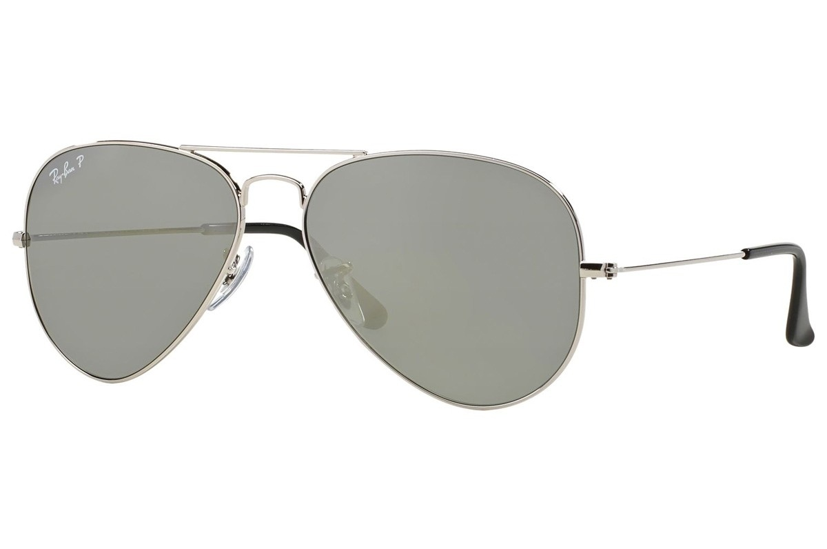 RAY-BAN AVIATOR CLASSIC S-RAY 3025-003/59(58IT)