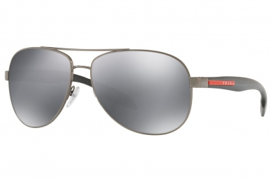 Prada Linea Rossa PR53PS-5AV5L0(62IT)