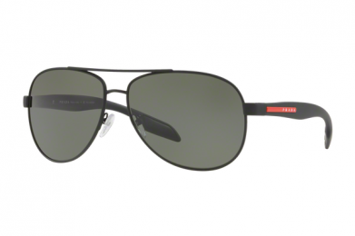 Prada Linea Rossa PR53PS-DG05X1(62IT)