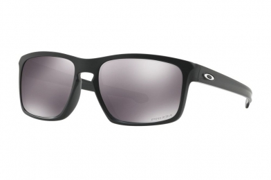 Oakley Sliver (A) OO9269-9269/15(57US)